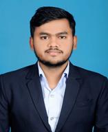 Mr. Shreyas Gaikwad From Final Year B. Pharm Qualified GPAT 2020 with AIR : 361 Percentile : 99.20