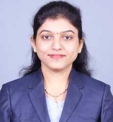 Miss. Jadhav P. H.