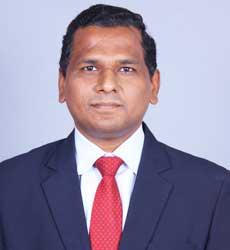 Dr. Tamboli Ennus Tajuddin