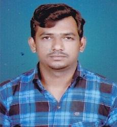 Mr. Asim Shahin Inamdar