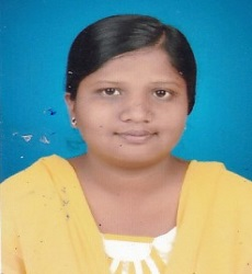 Ms. Sande Shital Shelar