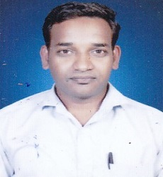 Mr Musaali Gousmohiddin Mulla