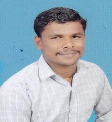 Mr. Vishwas Balaso Chavan