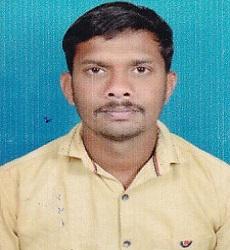 Mr. Akshay Raghunath Mote