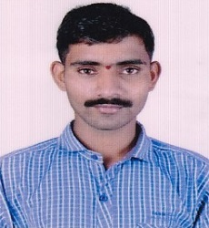 Mr. Vagare Suraj Madhukar