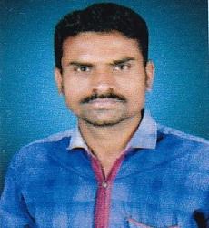 Mr. Shid Sagar Sarjerao